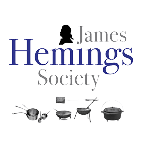 James Hemings Society